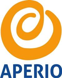 logo Aperio