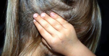 děti a očkování proti covid-19