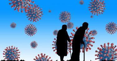 očkování proti covid u přenašečů a rekonvalescentů