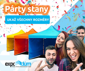 party stany