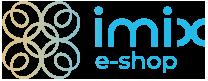 imix shop s orientálním zbožím