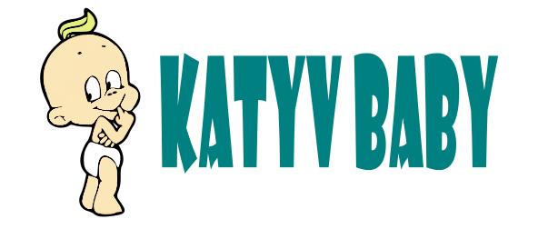 Katyvbaby