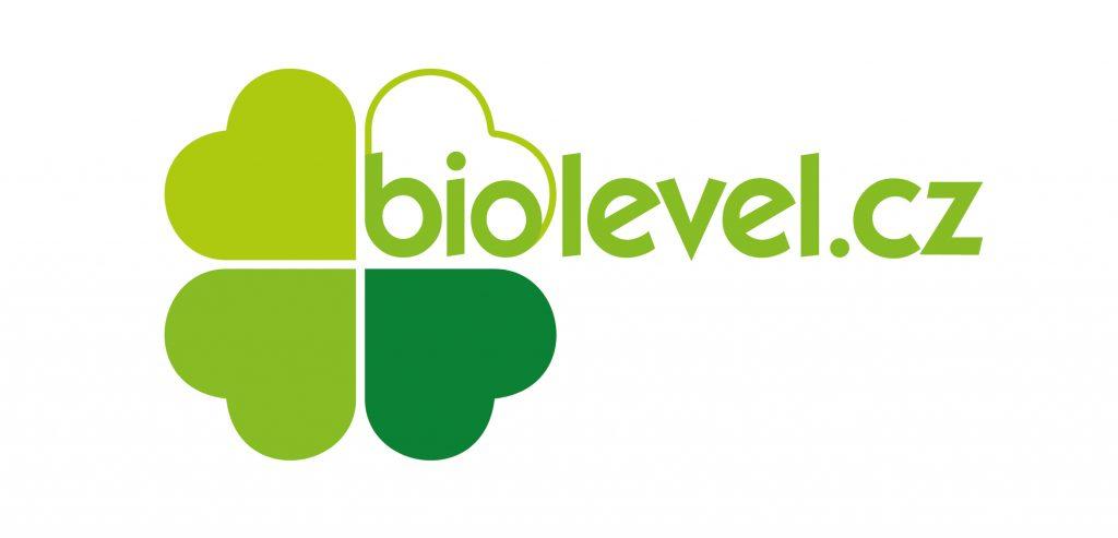 biolevel