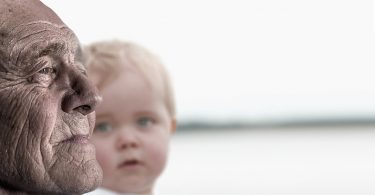 Očkování dětí proti covid