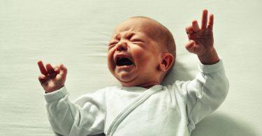 dítě nežádoucí účinky očkování