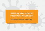Brožura k očkování dětí proti covid-19