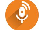 Podcast s Martinou Suchánkovou