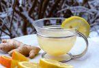 vitamin c, vitamin d, léčba covid